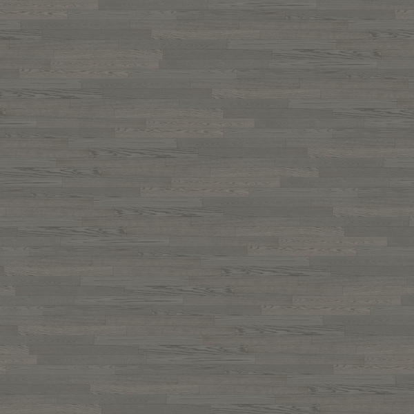 mtex_88964, Parquet, Oak, Architektur, CAD, Textur, Tiles, kostenlos, free, Parquet, Bauwerk Parkett AG