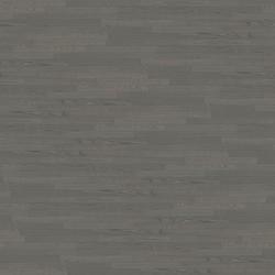mtex_88964, Parkett, Eiche, Architektur, CAD, Textur, Tiles, kostenlos, free, Parquet, Bauwerk Parkett AG