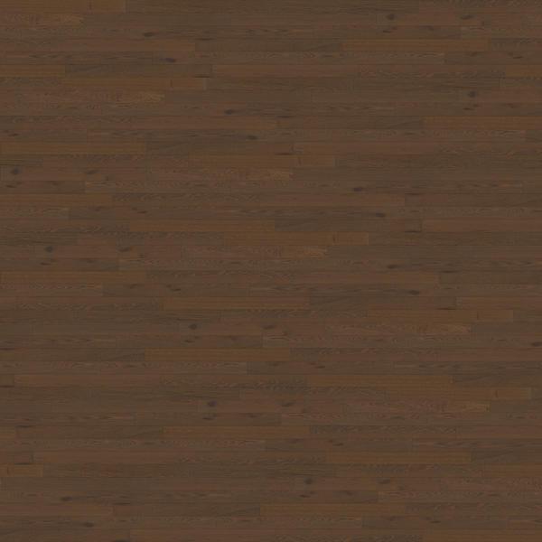 mtex_88966, Parquet, Oak, Architektur, CAD, Textur, Tiles, kostenlos, free, Parquet, Bauwerk Parkett AG