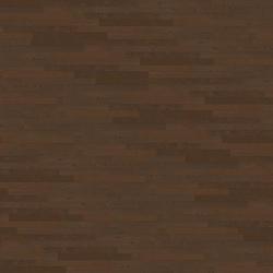 mtex_88967, Parkett, Eiche, Architektur, CAD, Textur, Tiles, kostenlos, free, Parquet, Bauwerk Parkett AG