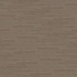 mtex_88968, Parkett, Eiche, Architektur, CAD, Textur, Tiles, kostenlos, free, Parquet, Bauwerk Parkett AG