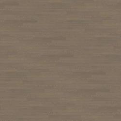 mtex_88969, Parkett, Eiche, Architektur, CAD, Textur, Tiles, kostenlos, free, Parquet, Bauwerk Parkett AG
