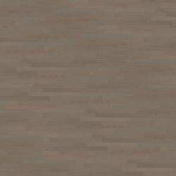 mtex_88973, Parkett, Eiche, Architektur, CAD, Textur, Tiles, kostenlos, free, Parquet, Bauwerk Parkett AG