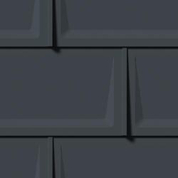 mtex_88994, Metal, Roof, Architektur, CAD, Textur, Tiles, kostenlos, free, Metal, PREFA