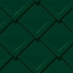 mtex_88997, Metal, Roof, Architektur, CAD, Textur, Tiles, kostenlos, free, Metal, PREFA