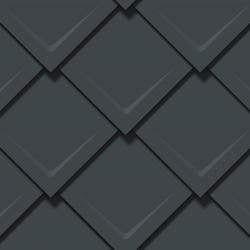 mtex_88998, Metal, Roof, Architektur, CAD, Textur, Tiles, kostenlos, free, Metal, PREFA