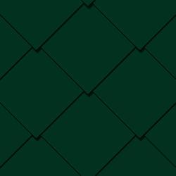 mtex_88999, Metal, Roof, Architektur, CAD, Textur, Tiles, kostenlos, free, Metal, PREFA