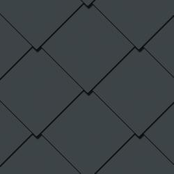mtex_89000, Metal, Roof, Architektur, CAD, Textur, Tiles, kostenlos, free, Metal, PREFA