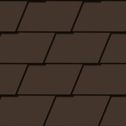 mtex_89001, Metal, Roof, Architektur, CAD, Textur, Tiles, kostenlos, free, Metal, PREFA