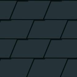 mtex_89002, Metal, Roof, Architektur, CAD, Textur, Tiles, kostenlos, free, Metal, PREFA