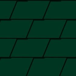 mtex_89003, Metal, Roof, Architektur, CAD, Textur, Tiles, kostenlos, free, Metal, PREFA