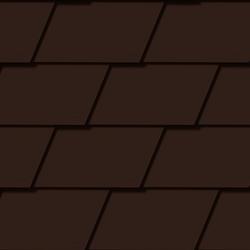 mtex_89004, Metal, Roof, Architektur, CAD, Textur, Tiles, kostenlos, free, Metal, PREFA