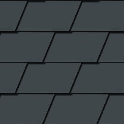 mtex_89005, Metal, Roof, Architektur, CAD, Textur, Tiles, kostenlos, free, Metal, PREFA