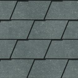 mtex_89006, Metal, Roof, Architektur, CAD, Textur, Tiles, kostenlos, free, Metal, PREFA