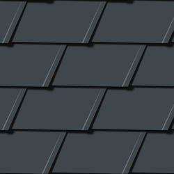 mtex_89007, Metal, Roof, Architektur, CAD, Textur, Tiles, kostenlos, free, Metal, PREFA
