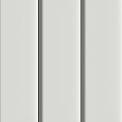 mtex_89008, Metal, Facade & Roof, Architektur, CAD, Textur, Tiles, kostenlos, free, Metal, PREFA
