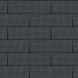 mtex_89011, Metal, Facade, Architektur, CAD, Textur, Tiles, kostenlos, free, Metal, PREFA