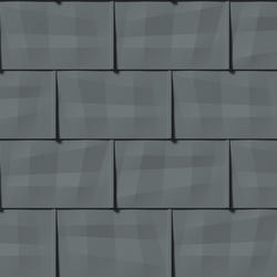 mtex_89014, Metal, Facade, Architektur, CAD, Textur, Tiles, kostenlos, free, Metal, PREFA