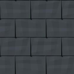 mtex_89015, Metal, Facade, Architektur, CAD, Textur, Tiles, kostenlos, free, Metal, PREFA