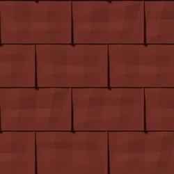 mtex_89018, Metal, Facade, Architektur, CAD, Textur, Tiles, kostenlos, free, Metal, PREFA