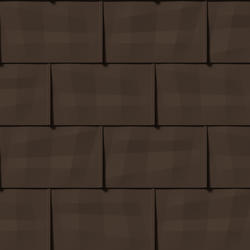 mtex_89020, Metal, Facade, Architektur, CAD, Textur, Tiles, kostenlos, free, Metal, PREFA