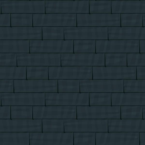 mtex_89022, Metal, Facade, Architektur, CAD, Textur, Tiles, kostenlos, free, Metal, PREFA