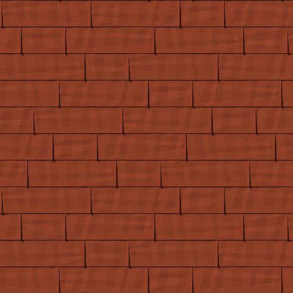 mtex_89027, Metal, Facade, Architektur, CAD, Textur, Tiles, kostenlos, free, Metal, PREFA