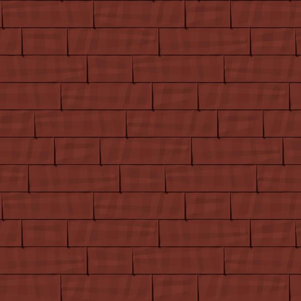 mtex_89028, Metal, Facade, Architektur, CAD, Textur, Tiles, kostenlos, free, Metal, PREFA