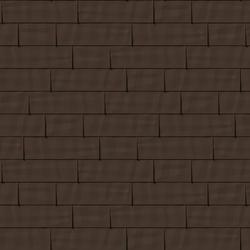 mtex_89030, Metal, Facade, Architektur, CAD, Textur, Tiles, kostenlos, free, Metal, PREFA