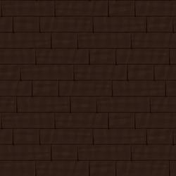 mtex_89031, Metal, Facade, Architektur, CAD, Textur, Tiles, kostenlos, free, Metal, PREFA