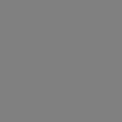 mtex_89034, Metal, Facade, Architektur, CAD, Textur, Tiles, kostenlos, free, Metal, PREFA