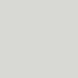 mtex_89035, Metal, Facade, Architektur, CAD, Textur, Tiles, kostenlos, free, Metal, PREFA