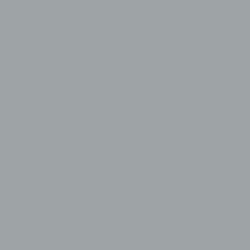 mtex_89038, Metal, Facade, Architektur, CAD, Textur, Tiles, kostenlos, free, Metal, PREFA