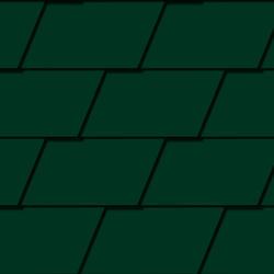 mtex_89040, Metal, Facade, Architektur, CAD, Textur, Tiles, kostenlos, free, Metal, PREFA