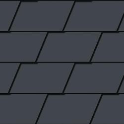 mtex_89041, Metal, Facade, Architektur, CAD, Textur, Tiles, kostenlos, free, Metal, PREFA