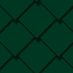 mtex_89042, Metal, Facade, Architektur, CAD, Textur, Tiles, kostenlos, free, Metal, PREFA