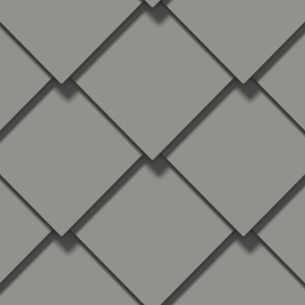 mtex_89043, Metal, Facade, Architektur, CAD, Textur, Tiles, kostenlos, free, Metal, PREFA