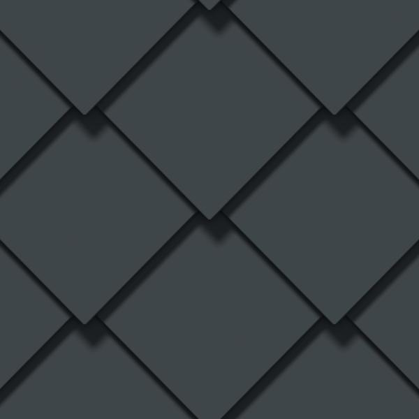 mtex_89044, Metal, Facade, Architektur, CAD, Textur, Tiles, kostenlos, free, Metal, PREFA