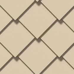 mtex_89045, Metal, Facade, Architektur, CAD, Textur, Tiles, kostenlos, free, Metal, PREFA