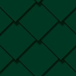 mtex_89046, Metal, Facade, Architektur, CAD, Textur, Tiles, kostenlos, free, Metal, PREFA