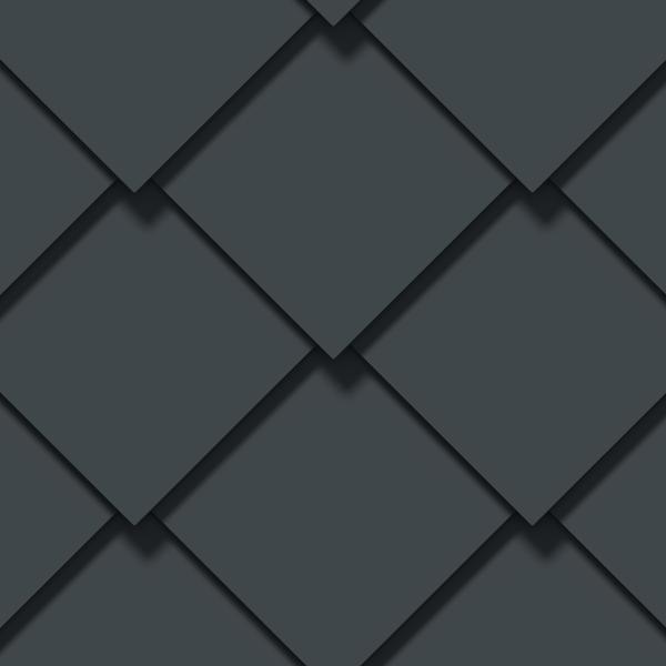 mtex_89047, Metal, Facade, Architektur, CAD, Textur, Tiles, kostenlos, free, Metal, PREFA