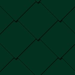 mtex_89048, Metal, Facade, Architektur, CAD, Textur, Tiles, kostenlos, free, Metal, PREFA