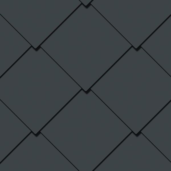 mtex_89049, Metal, Facade, Architektur, CAD, Textur, Tiles, kostenlos, free, Metal, PREFA