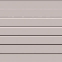 mtex_89065, Metal, Facade, Architektur, CAD, Textur, Tiles, kostenlos, free, Metal, PREFA