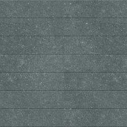 mtex_89072, Metal, Facade, Architektur, CAD, Textur, Tiles, kostenlos, free, Metal, PREFA