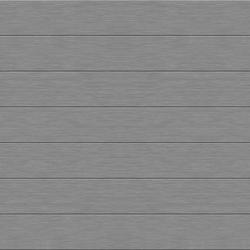 mtex_89073, Metal, Facade, Architektur, CAD, Textur, Tiles, kostenlos, free, Metal, PREFA