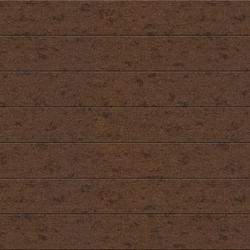 mtex_89077, Metal, Facade, Architektur, CAD, Textur, Tiles, kostenlos, free, Metal, PREFA
