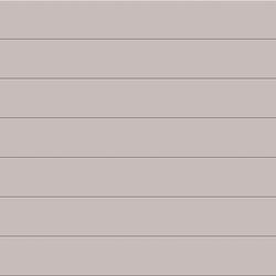 mtex_89084, Metal, Facade, Architektur, CAD, Textur, Tiles, kostenlos, free, Metal, PREFA