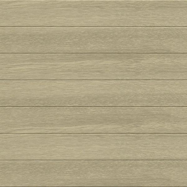 mtex_89087, Metal, Facade, Architektur, CAD, Textur, Tiles, kostenlos, free, Metal, PREFA