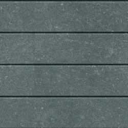 mtex_89091, Metal, Facade, Architektur, CAD, Textur, Tiles, kostenlos, free, Metal, PREFA